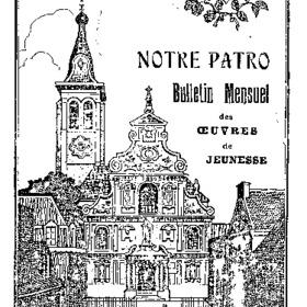 193606_notre_patro.pdf